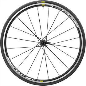 Mavic Aksium Elite UST Rear Wheel Shimano/SRAM M-25